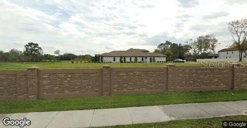 3857 Stillwood Lane, Lake Mary, FL 32746 (MLS #O5881945) :: Alpha Equity Team