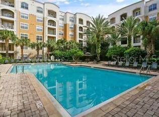 204 E South Street #4056, Orlando, FL 32801 (MLS #O5882060) :: Team Pepka