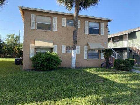 707 Michigan Court #4, Saint Cloud, FL 34769 (MLS #O5882233) :: Homepride Realty Services