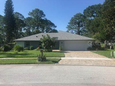 Address Not Published, Casselberry, FL 32707 (MLS #O5882241) :: BuySellLiveFlorida.com