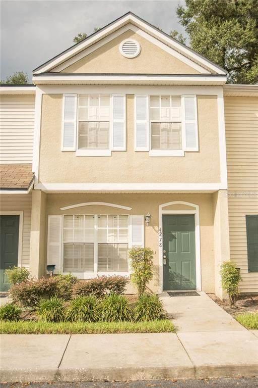 4278 Plantation Cove Drive, Orlando, FL 32810 (MLS #O5882354) :: Florida Life Real Estate Group