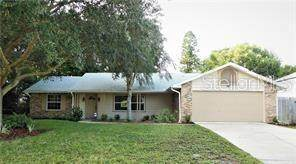 1967 Montfort Lane, Deltona, FL 32738 (MLS #O5882557) :: Cartwright Realty
