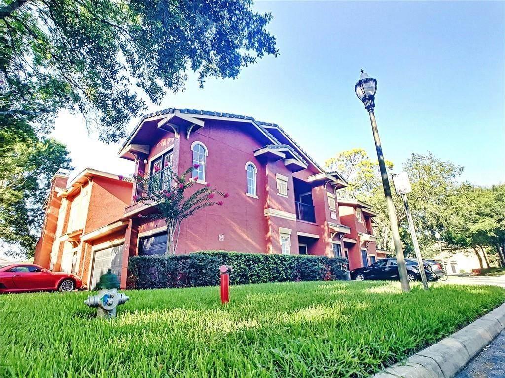 220 Villa Di Este Terrace - Photo 1