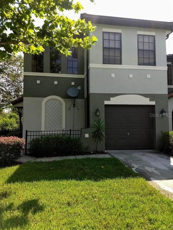 6133 Apollos Corner Way, Orlando, FL 32829 (MLS #O5883170) :: Pepine Realty