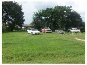 1647 Trumbo Street, Winter Garden, FL 34787 (MLS #O5883518) :: Rabell Realty Group