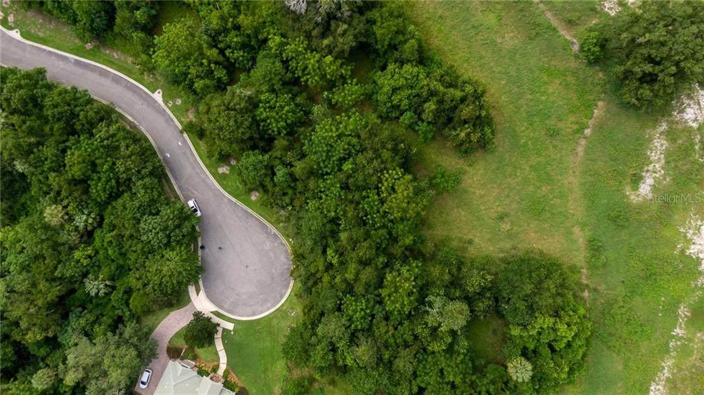 500 Sanctuary Golf Place - Photo 1