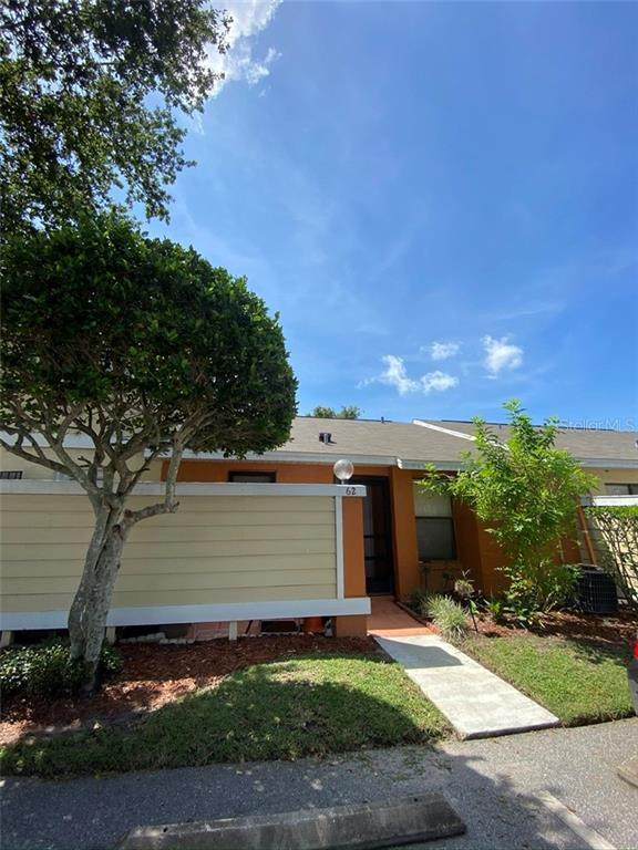 62 Silver Falls Circle, Kissimmee, FL 34743 (MLS #O5883837) :: Premium Properties Real Estate Services