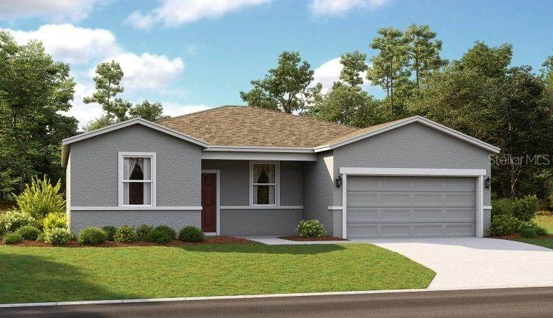 335 Aster Court - Photo 1