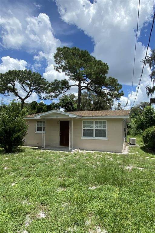 822 30TH Street NW, Winter Haven, FL 33881 (MLS #O5885219) :: Rabell Realty Group