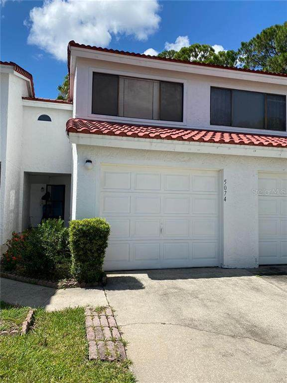 5074 Ernst Court #29, Orlando, FL 32819 (MLS #O5885330) :: Your Florida House Team