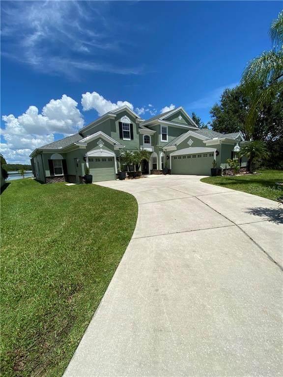 14737 Grand Cove Drive - Photo 1