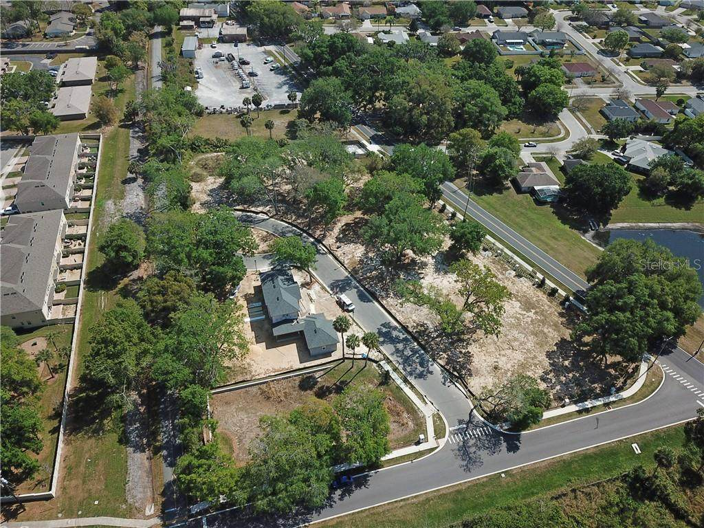 720 Garden West Terrace - Photo 1