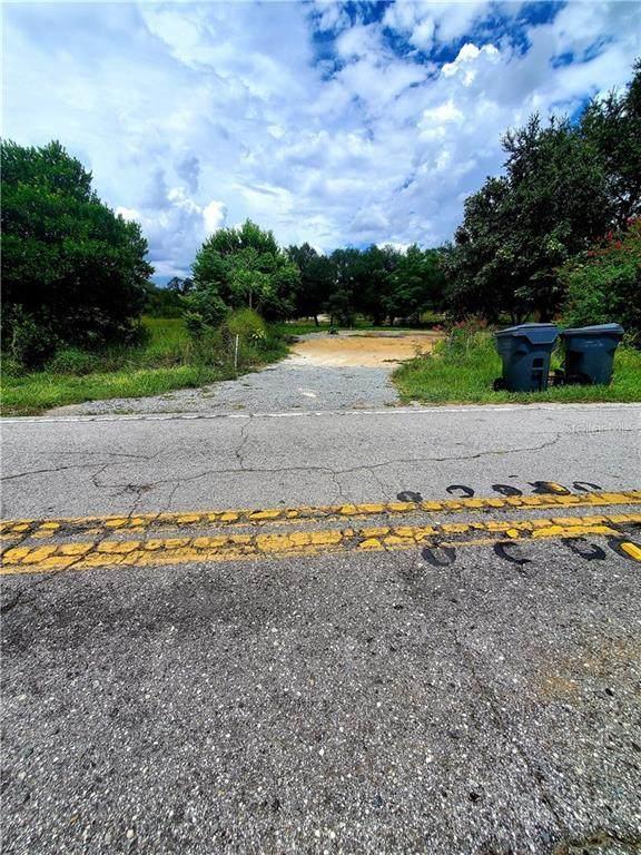 547 Libby Road - Photo 1