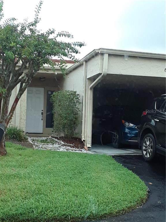 Casselberry, FL 32707 :: Alpha Equity Team
