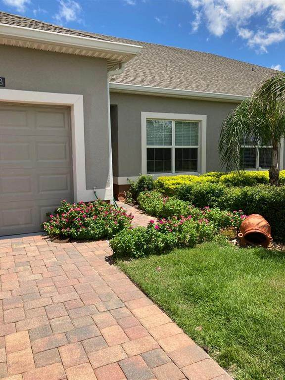 Address Not Published, Clermont, FL 34711 (MLS #O5888995) :: Rabell Realty Group