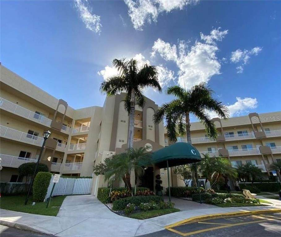 7635 Southampton Terrace - Photo 1