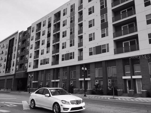 480-1 Orange Avenue - Photo 1