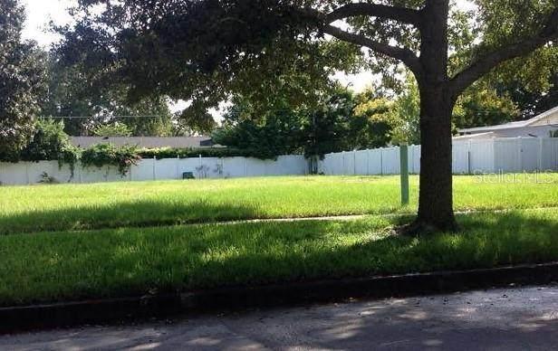 2248 Middleton Avenue, Winter Park, FL 32792 (MLS #O5890175) :: Florida Life Real Estate Group