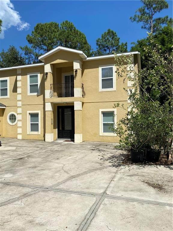7 Keeble Avenue, Debary, FL 32713 (MLS #O5890683) :: Bustamante Real Estate