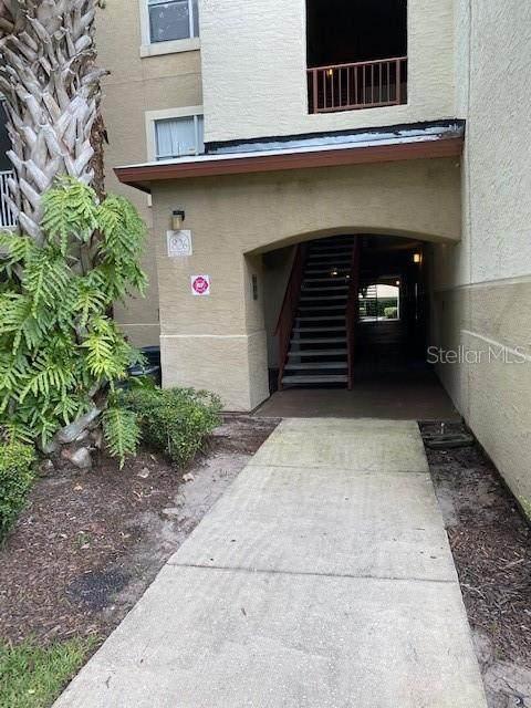 826 Camargo Way #108, Altamonte Springs, FL 32714 (MLS #O5891122) :: Cartwright Realty