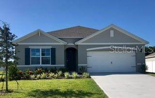226 Rip Cord Lane, Deland, FL 32724 (MLS #O5891255) :: Bustamante Real Estate