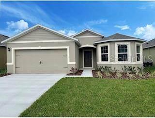186 Rip Cord Lane, Deland, FL 32724 (MLS #O5891261) :: Florida Life Real Estate Group