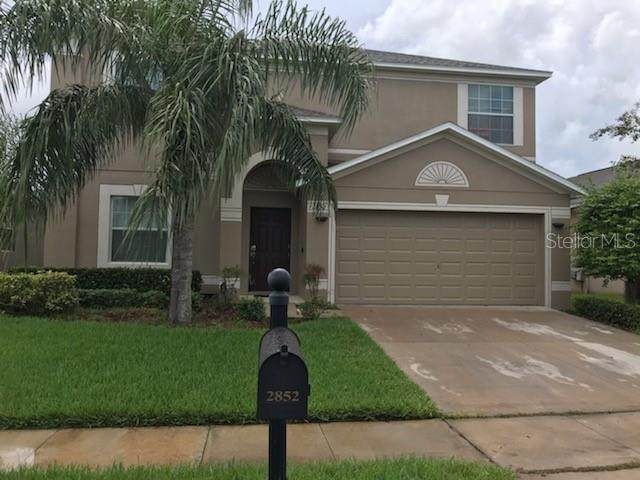 2852 Carrickton Circle, Orlando, FL 32824 (MLS #O5891457) :: RE/MAX Premier Properties
