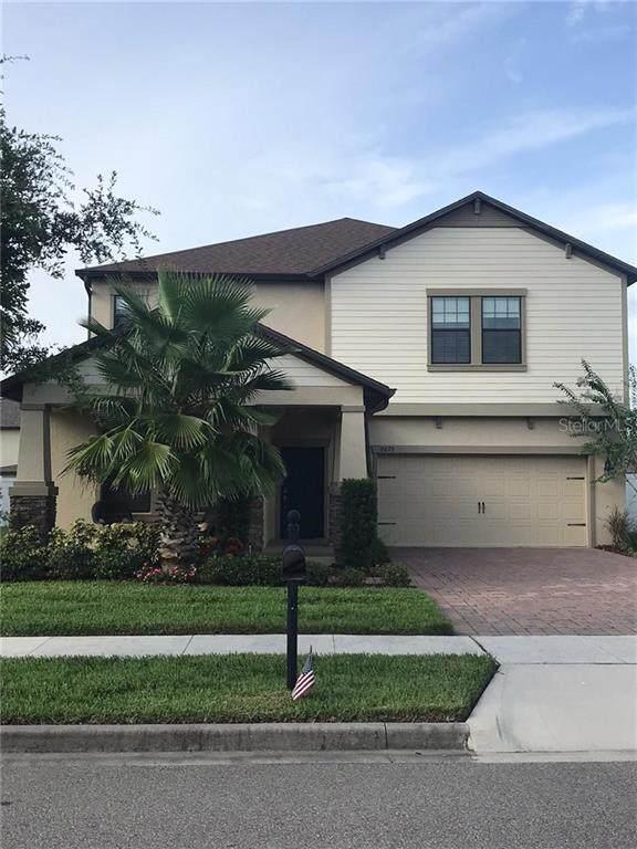 2079 Nerva Road, Winter Garden, FL 34787 (MLS #O5891564) :: RE/MAX Premier Properties