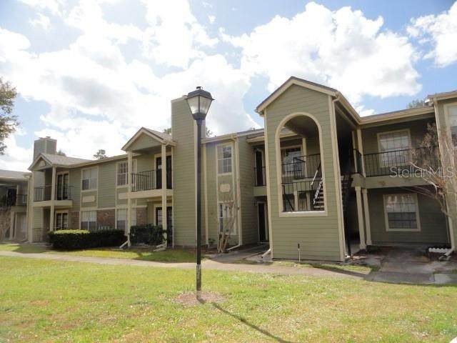 2550 Alafaya Trail - Photo 1