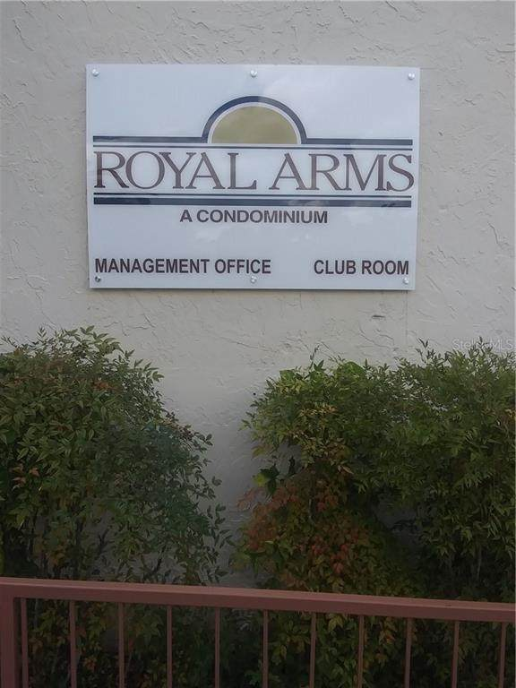 Address Not Published, Altamonte Springs, FL 32701 (MLS #O5891765) :: The Heidi Schrock Team