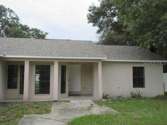 4214 Meeting Place, Sanford, FL 32773 (MLS #O5892078) :: Cartwright Realty