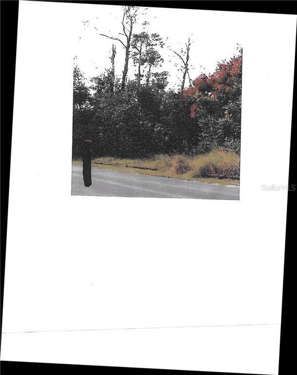 1830 Division Avenue - Photo 1