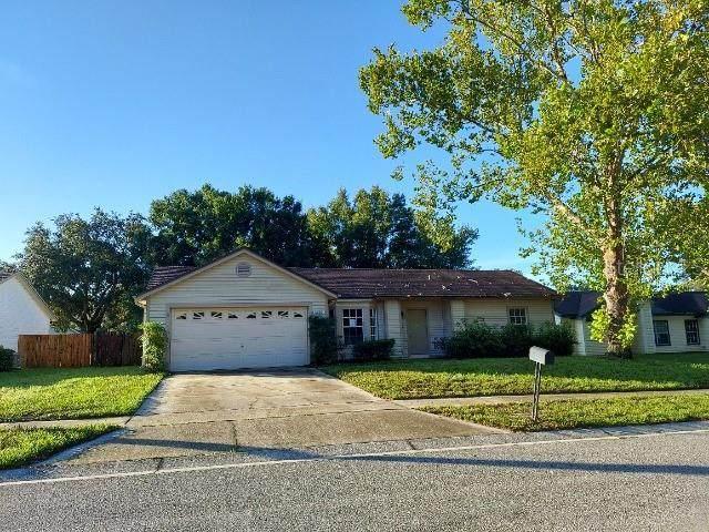 6737 Sawmill Boulevard, Ocoee, FL 34761 (MLS #O5892444) :: RE/MAX Premier Properties
