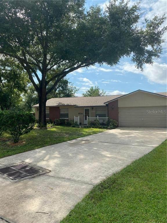 308 Autumn Drive, Apopka, FL 32712 (MLS #O5892759) :: RE/MAX Premier Properties