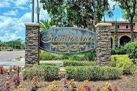 7727 High Pine Road, Orlando, FL 32819 (MLS #O5892834) :: Real Estate Chicks