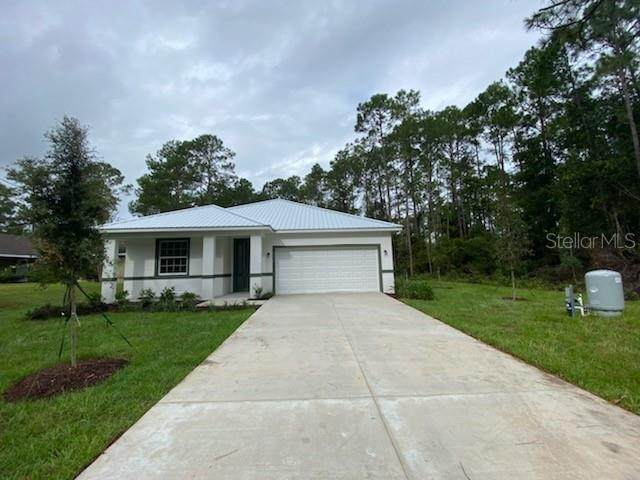 2270 7TH Avenue, Deland, FL 32724 (MLS #O5893134) :: Heckler Realty