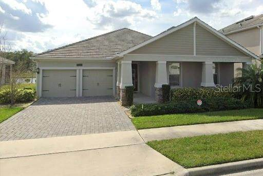 11288 History Ave, Orlando, FL 32832 (MLS #O5893301) :: CENTURY 21 OneBlue