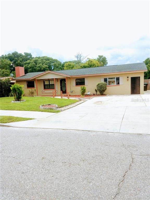 4118 Robbins Avenue, Orlando, FL 32808 (MLS #O5893328) :: Cartwright Realty