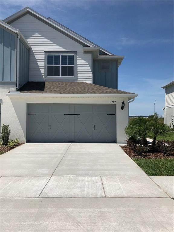 3800 Grassland Drive, Orlando, FL 32824 (MLS #O5893458) :: The Price Group