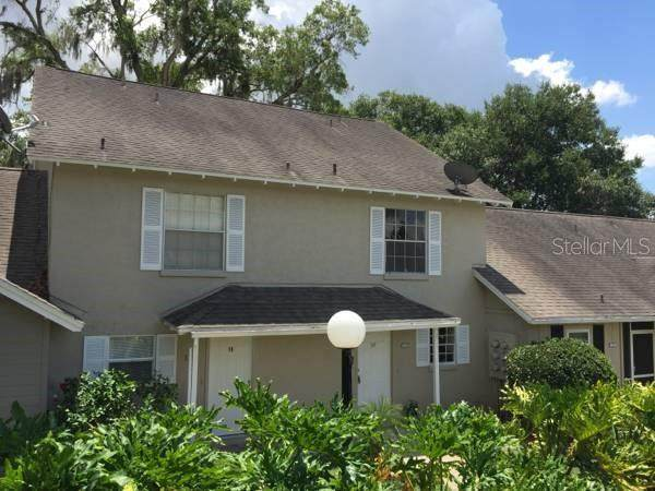 Address Not Published, Apopka, FL 32712 (MLS #O5893525) :: Armel Real Estate