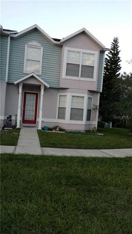 537 Shadow Glenn Place, Winter Springs, FL 32708 (MLS #O5893800) :: GO Realty