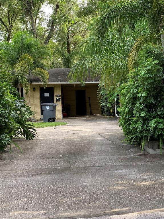 2011 N Park Avenue, Winter Park, FL 32789 (MLS #O5893965) :: Bridge Realty Group