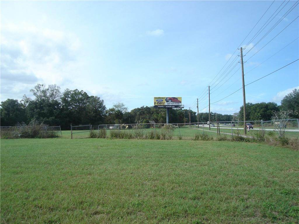 3580 N Orange Blossom Trl - Photo 1