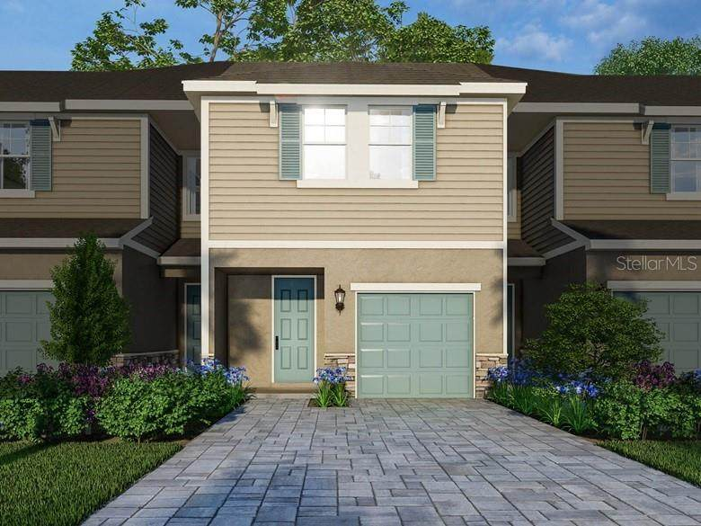 1023 Orchard Arbour Court - Photo 1