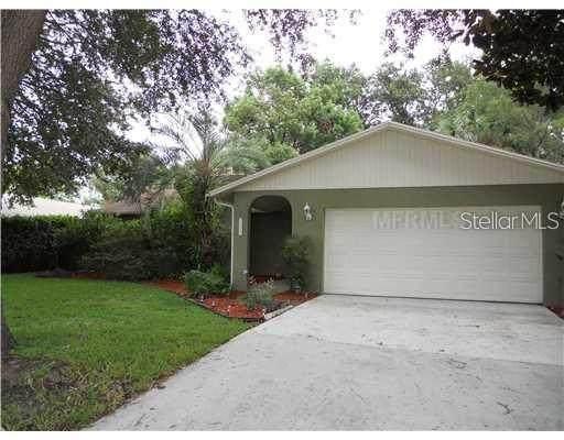 7503 Betty Street, Winter Park, FL 32792 (MLS #O5894542) :: Dalton Wade Real Estate Group