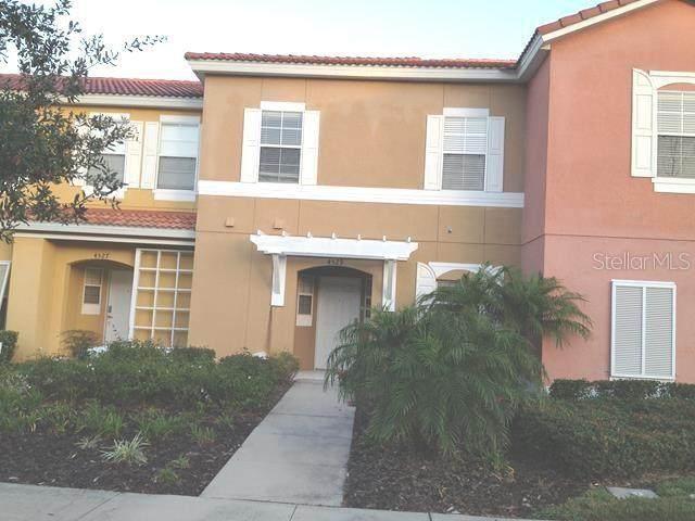 4529 Alberto Circle, Kissimmee, FL 34746 (MLS #O5894677) :: Griffin Group