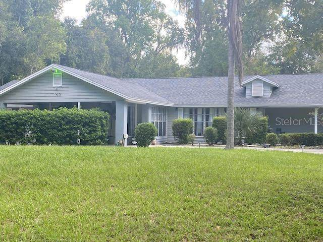 182 Parsons, Longwood, FL 32779 (MLS #O5894957) :: Griffin Group