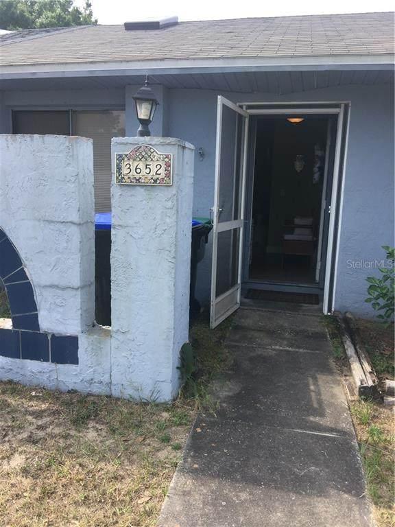 3652 Westland Drive, Orlando, FL 32818 (MLS #O5895692) :: Florida Life Real Estate Group