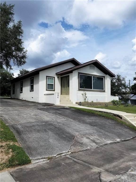 154 E Highland Avenue, Clermont, FL 34712 (MLS #O5895885) :: Premier Home Experts