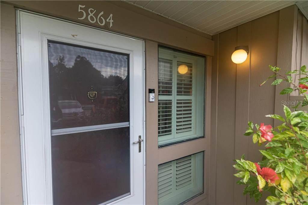 5864 Peregrine Avenue - Photo 1